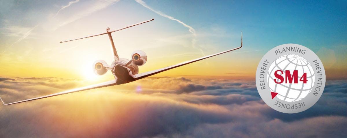 SM4 Aviation Safety Program